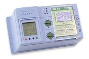 Погодозависимая автоматика OUMAN EH-80